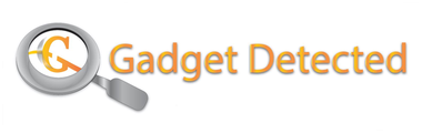 Gadget Detected – Tech & Startup news