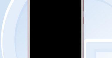 Asus X00GD phone
