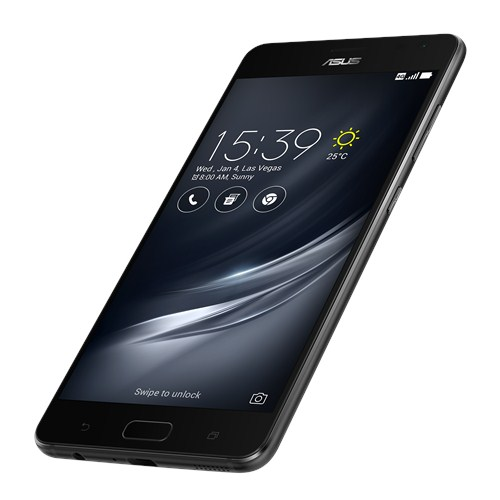 Asus Zenfone Ar With 8gb Ram And Augmented Reality