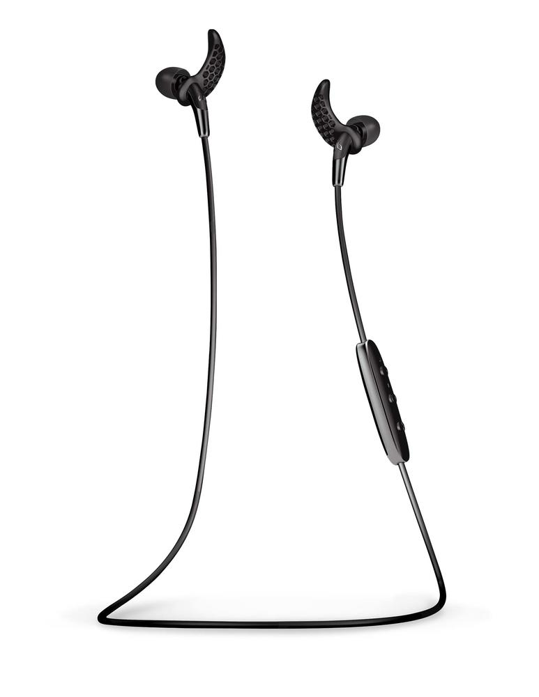JayBird Freedom Wireless Headphones