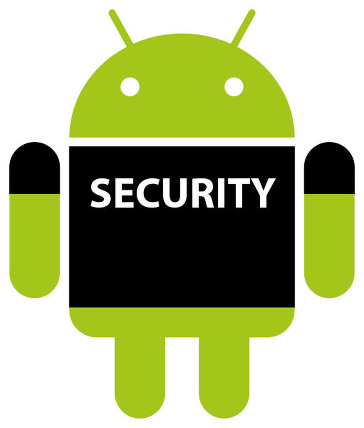 Best Antivirus And Security Apps For Android