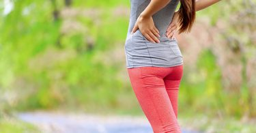 Back Pain Relief apps