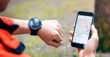 Best smartwatches for running