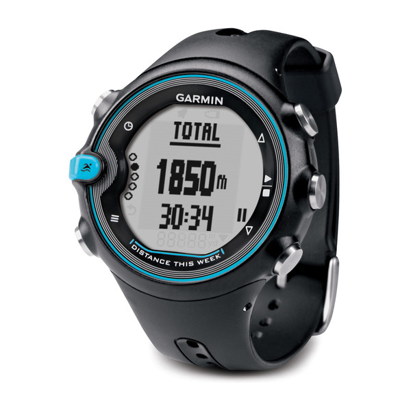 Garmin Swim smartwatch for water sports