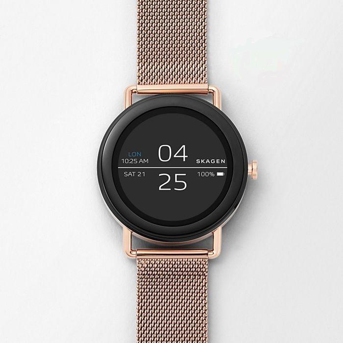 Skygen Falster smartwatch for women