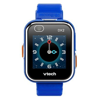 VTech Kidizoom DX2 Smartwatch for kids