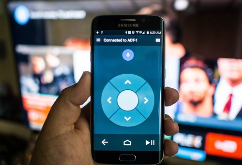 Best TV apps and TV remote control apps for Android and iPhone