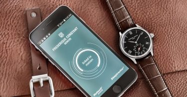 Best smartwatch for iPhone