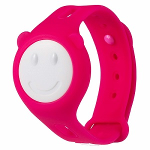 Neutab Da Force kids activity tracker